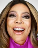 photo of Wendy Williams
